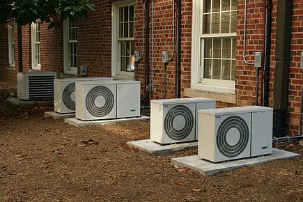 2008-07-11_Air_conditioners_at_UNC-CH.jpg