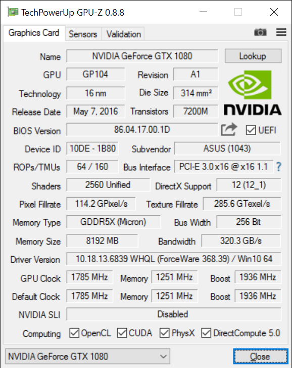 a1080.png
