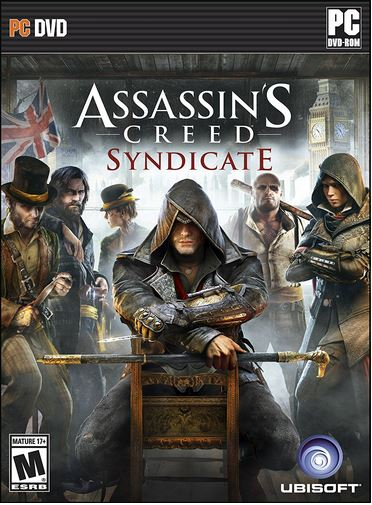 AC-Syndicate-PC.JPG