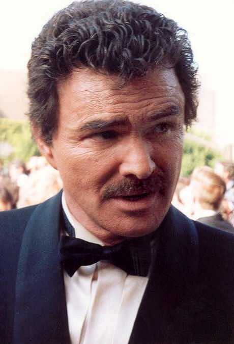 Burt_Reynolds_1991_portrait_crop.jpg