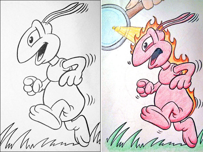 defaced-coloring-books10.jpg