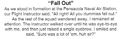 Fall Out.jpg