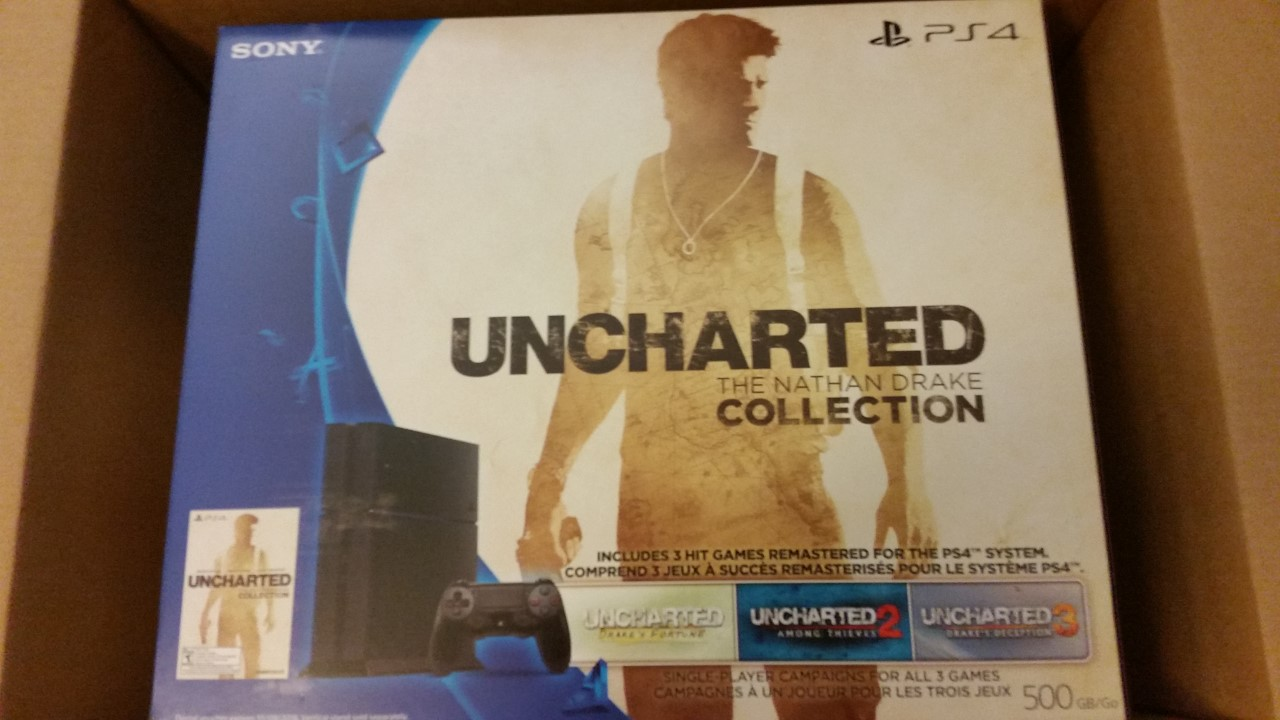 PS4-Uncharted.jpg