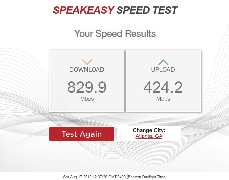 Speedtest-8-17-19.jpg