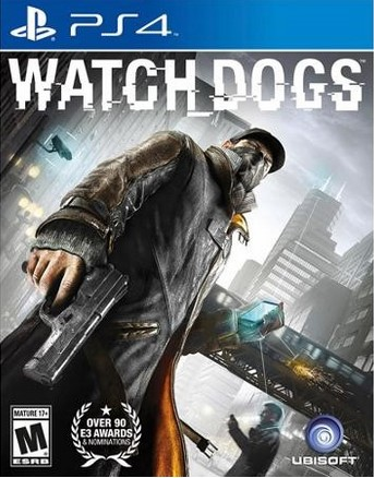 Watchdogs-ps4.jpg